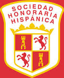 Sociedad Honoria Hispanica