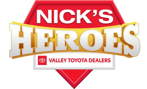 NicksHeroes