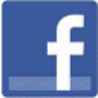 Like Basha PTO on Facebook