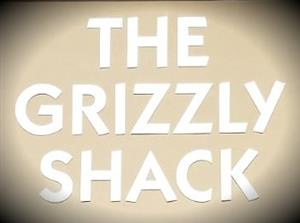 Grizzly Shack