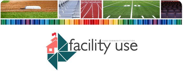 header_facility