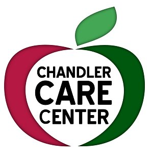 Chandler CARE Center Logo