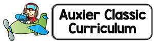 Auxier Classic Curriculum Overview
