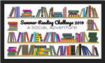summerReadChallengeGraphic