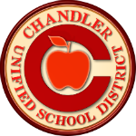 Chandler Unified School District