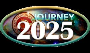 Journey 2025