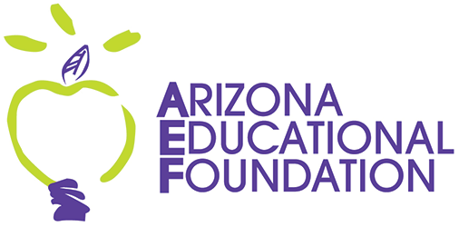 Arizona Educational Foundation