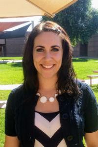 Kimberly Fellner