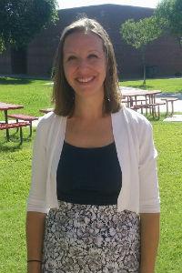 Technology Rachel Mcdougall About The Teacher