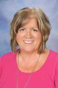 Cindy Dotson