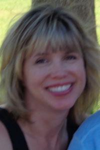 Jennifer Schoffstall