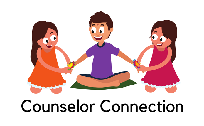 Counselor Connection