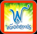 Wonderoplis