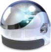 Image of an Ozobot