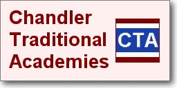 Chandler Traditional Academies