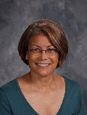 Mrs. Gruner
