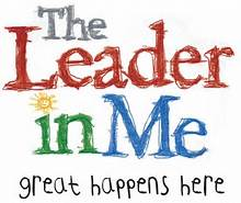 The Leader in Me, Great Happens Here