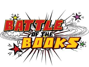 Bologna Battle of the Books
