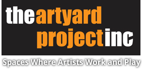 The Artyard Project Inc