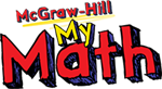 MyMath
