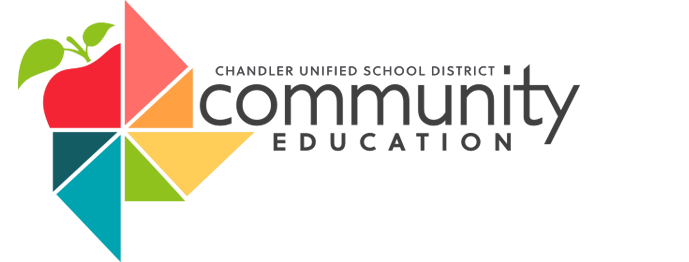 Chandler Unified School District - Community Education