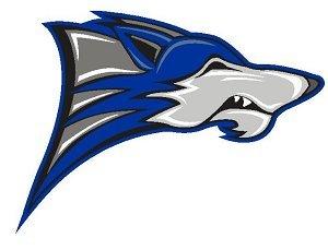 wolves_logo