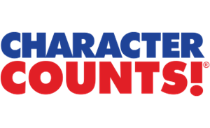 Character Counts!