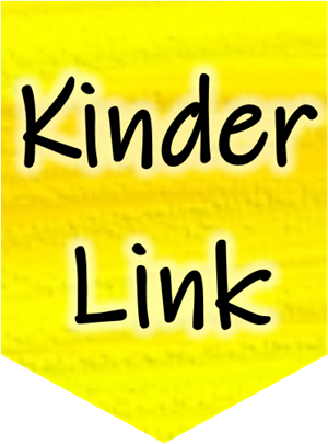 Sign Up Genius Link for Kinder