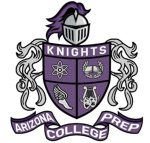 ACP Crest