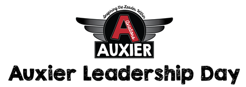Auxier Leadership Day