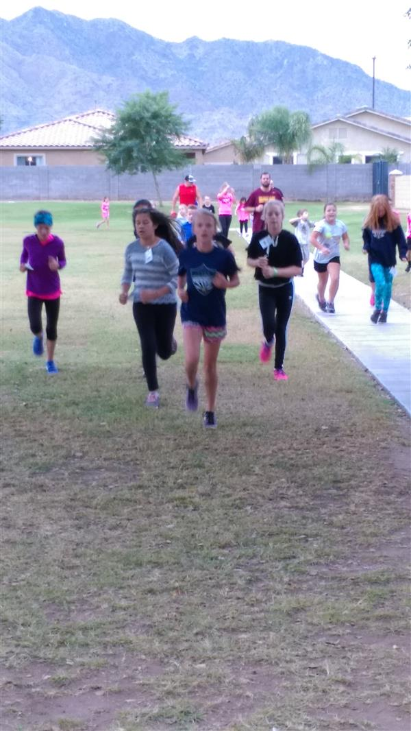 cafd48fae2b2 Students are encouraged to run until 8 05. Breakfast can be purchased from  the cafe at 8 15.