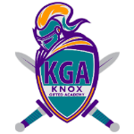 Knox Gifted Academy