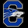 Chandler High logo