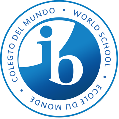 Andersen Junior High is an International Baccalaureate school
