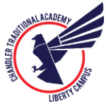 Chandler Traditional Academy - Liberty Campus