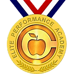 Elite Performance Academy logo