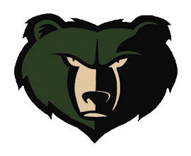 Basha High School - Home of the Bears