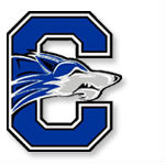 Chandler High School - School of Champions