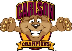 Carlson Elementary School - Home of the Champions