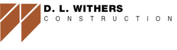 D. L. Withers Construction