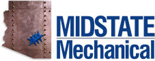 Midstate Mechanical