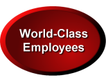 World-Class Employees