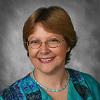 Barb Mozdzen