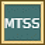 MTSS (Multi-Tiered System of Support)