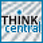 Think Central (HMH)