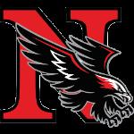About Navarrete Elementary