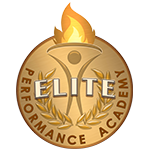 About Elite Performance Academy