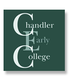 About Chandler Early College