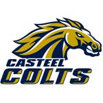Casteel High School
