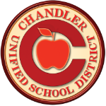 See Chandler Unified School District's Brags